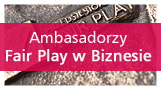 Ambasadorzy Fair Play